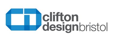 Clifton Design (Bristol)